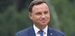 Plan prezydenta na ściągnięcie wraku spod Smoleńska