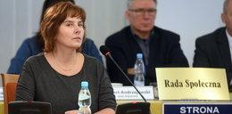 Córka zamordowanej Jolanty Brzeskiej ujawnia co spotkało ją ze strony Gronkiewicz-Waltz