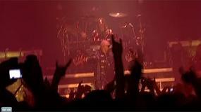 Metal Hammer Festival 2011 - Relacja z festiwalu