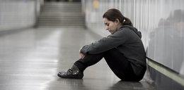 ŚRODA Z PROFILAKTYKĄ. Porozmawiaj o depresji