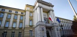Zmiany w kancelariach Dudy i Morawieckiego