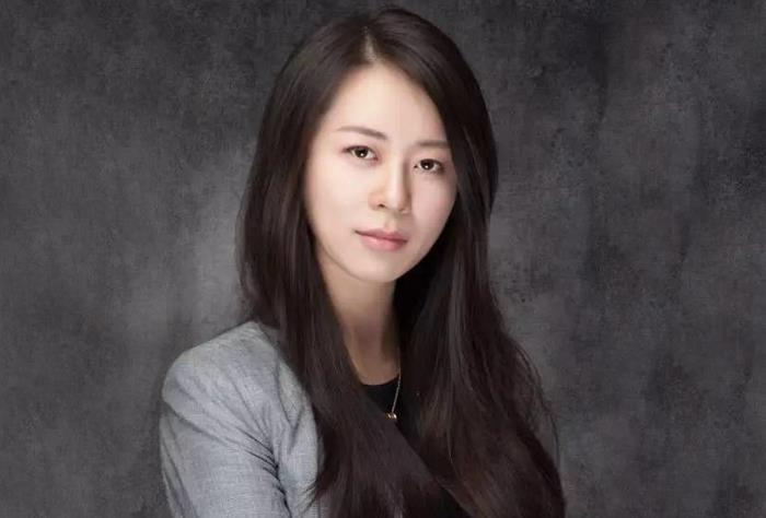 Venture capital: Lu Zhang, 28 lat (NewGen Capital)