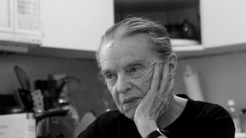 Marie Ponsot, poet and winner of national book critics circle award, dies at 98