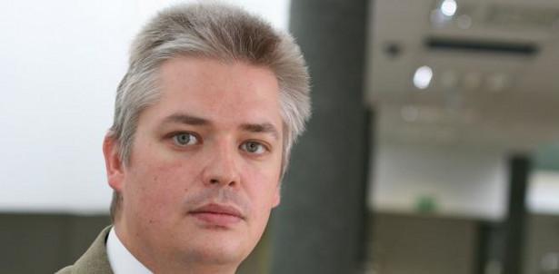 Grzegorz Chmiel, Sędzia Sądu Rejonowego dla Warszawy – Woli