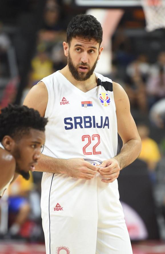 Vasilije Micić