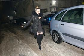 Milica Todorović 5