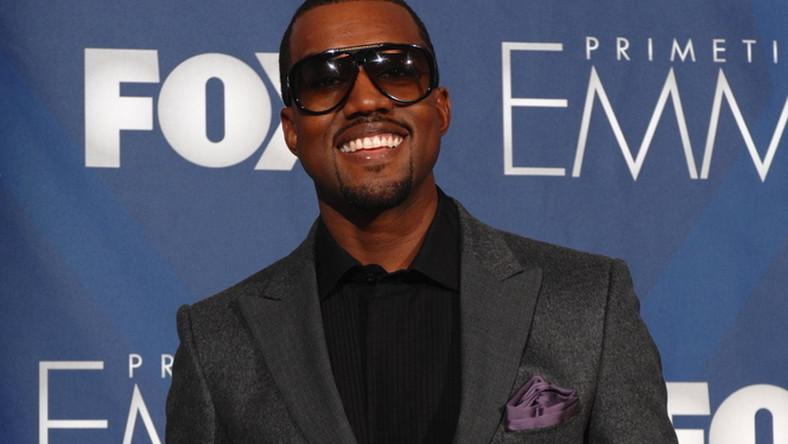 Dobra muzyka Kanye Westa po wakacjach