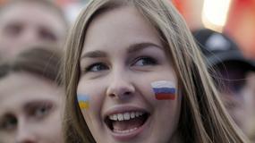 Nie mów źle o Rosji, bo nie dostaniesz wizy