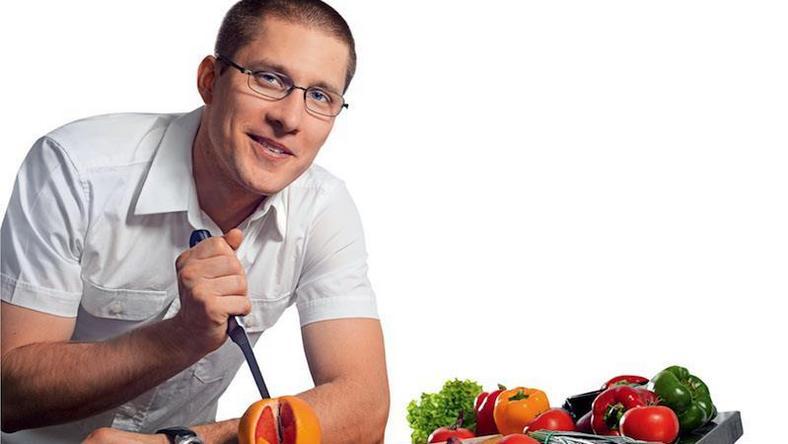 Ostre Tycie Na Dietach Jak Zarobic Na Cateringu Dietetycznym Forbes