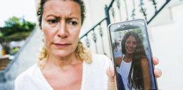 18-latka zaginęła podobnie jak Iwona Wieczorek. Murarz przyznał się do morderstwa