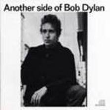 "Bob Dylan - ""Another Side Of Bob Dylan"""