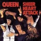 "Queen - ""Sheer Heart Attack"""
