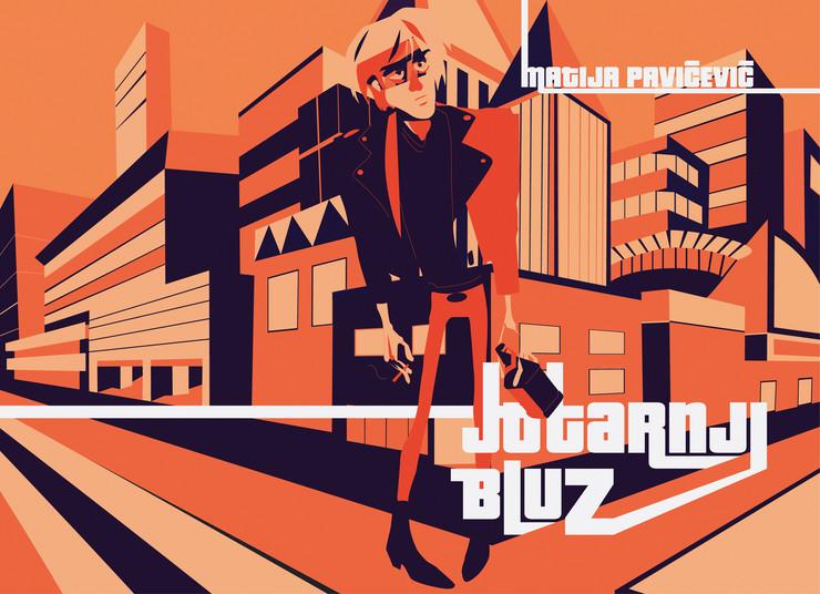 Jutarnji Bluz cover-04