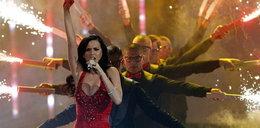 Zobacz gwiazdy na American Music Awards