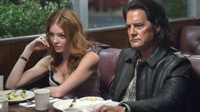 """""""Miasteczko Twin Peaks"""": jeszcze nie skończył się trzeci sezon, a w planach już czwarty?"""