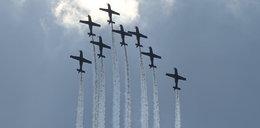Najlepsi piloci będą popisywać się na niebie na Świdnik Air Festivalu