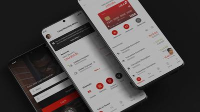What you need to know about the new UBA mobile app