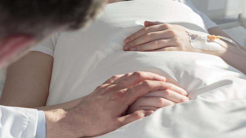 Choroba Fabry'ego to rzadka i mało znana choroba genetyczna