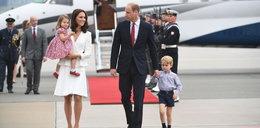 Księżna Kate podjęła ważną decyzję w sprawie porodu