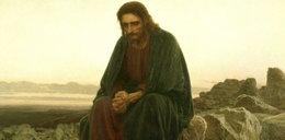 Chcieli ukryć prawdę o Jezusie. Prawda wyszła na jaw