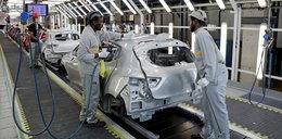 Renault od 25 lat fałszuje wyniki testów spalin?