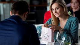 """""""Przyjaciółki"""": co wydarzy się w 10. sezonie? Małgorzata Socha zdradziła mały sekret"""