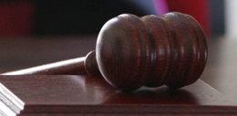 19-latka dostała wyrok śmierci w...