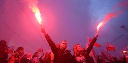 Prawica mocno reaguje na słowa rzecznika Młodzieży Wszechpolskiej