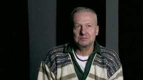 Bogusław Linda w kontrowersyjnym spocie reklamowym; najgorsze filmy na walentynki - Flesz Filmowy