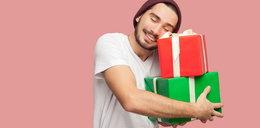 5 najlepszych prezentów mikołajkowych dla mężczyzny. Sprawdź, co teraz kupisz taniej