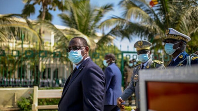 Elections locales: Macky Sall a tranché !