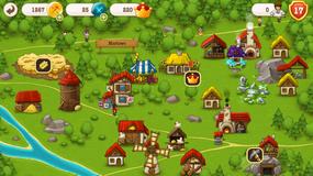 Puzzle Craft 2 - recenzja (iOS). To samo, co wcześniej, tylko więcej i lepiej