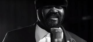 Gregory Porter: Rasowy jazzman romansuje z popem