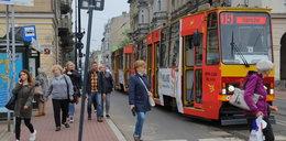 Komunikacja w Łodzi kursuje inaczej. Sprawdź rozkłady i trasy MPK. Wrzesień zaczął się dużą awarią tramwajów