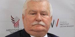 Wałęsa był Bolkiem?