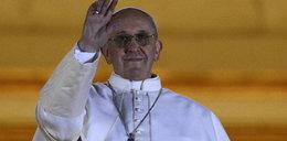 Tak wybierali papieża!