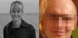 Zabił partnerkę w bliźniaczej ciąży i próbował zbiec za granicę. Policja złapała go pod Szczecinem