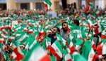 Produženo glasanje na predsedničkim izborima u Iranu