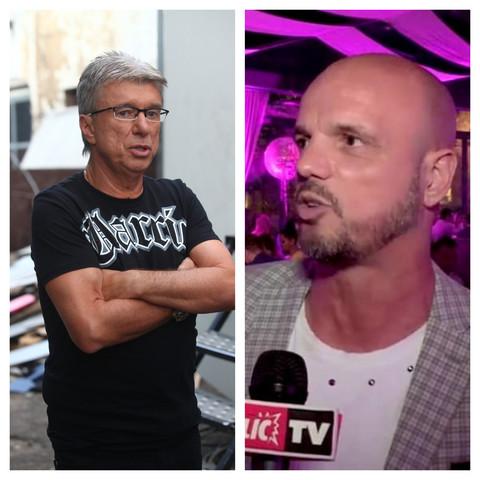"""Boban Rajović je uspeo bez """"Granda"""", a ovaj gest Popovića ne zaboravlja!"""