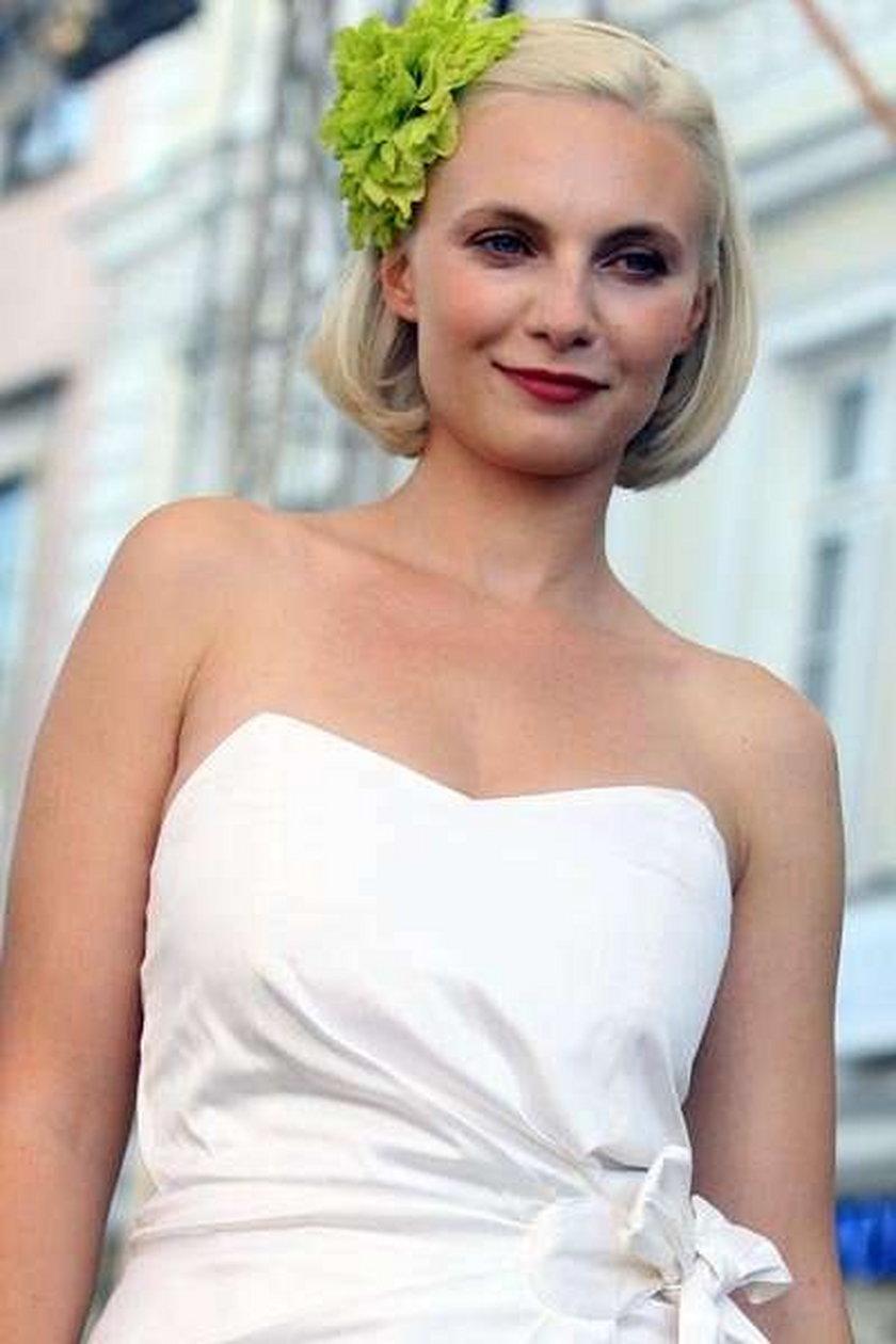 Sylwia Gliwa,ranking, biust, piersi