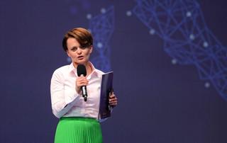 Emilewicz: Jesteśmi gotowi przenieść instytucje państwowe poza stolicę. Na liście Radom i Kielce