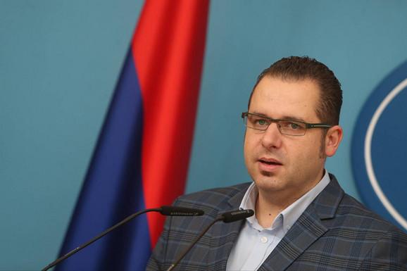 Radovan Kovačević