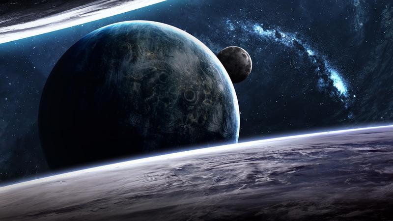 ESA poszuka bliźniaka Ziemi