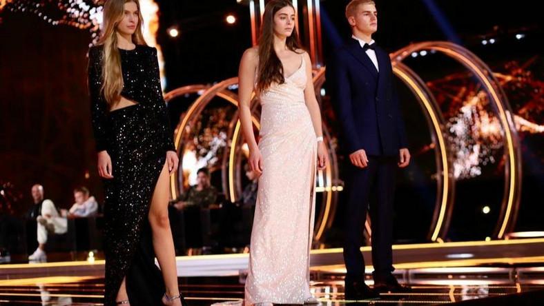 Finaliści 9. edycji programu Top Model