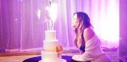 Khloe Kardashian skończyła 30 lat!