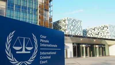 ICC set to investigate Nigeria, Boko Haram for rape, war crimes, murder others