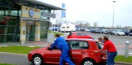 12 najczęstszych błędów eksploatacji samochodu