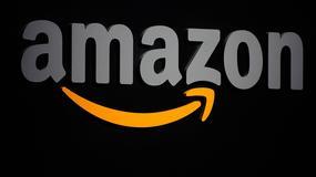 Trzy nowe seriale Amazona