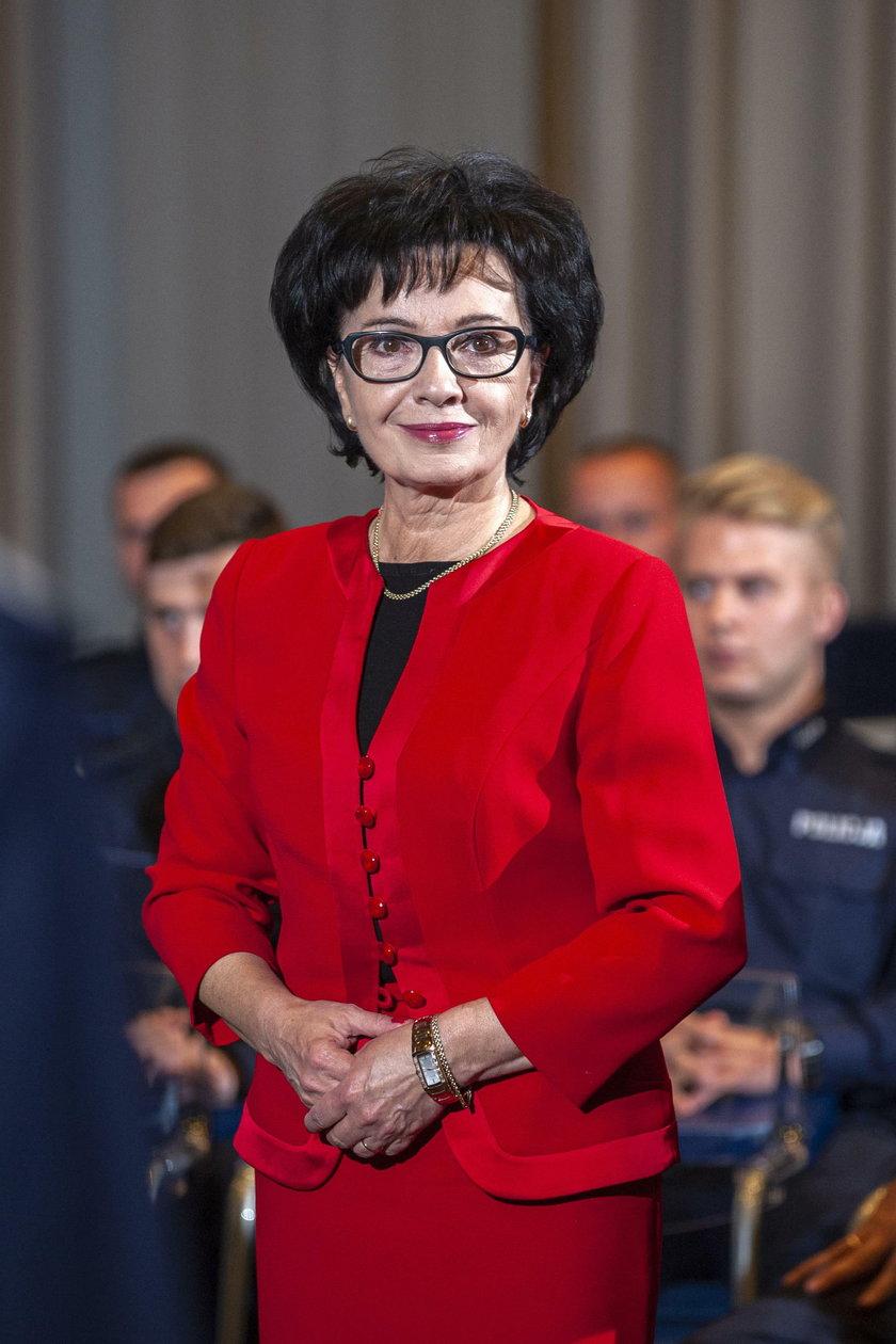 Rozdali 3,5 mln zł nagród w Sejmie! Wiemy, za co!