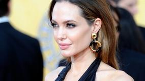 Obsada nowego filmu z Angeliną Jolie coraz większa